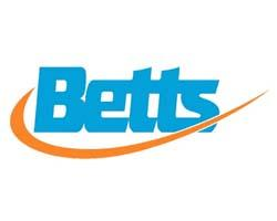 betts india